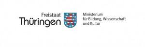 Freistaat Thüringen - Ministerium für Bildung, Wissenschaft und Kultur