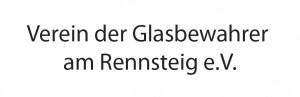 Verein der Glasbewahrer am Rennsteig e.V.