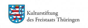 Kulturstiftung des Freistaats Thüringen