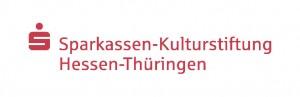 Sparkassen Kulturstiftung Hessen-Thüringen