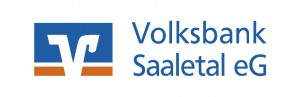 Volksbank Saaletal e.G.