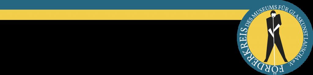 Logo 20cm breit mit Anstrich-01-01_small