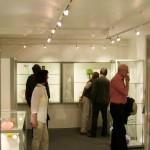 Ausstellungsprojekt