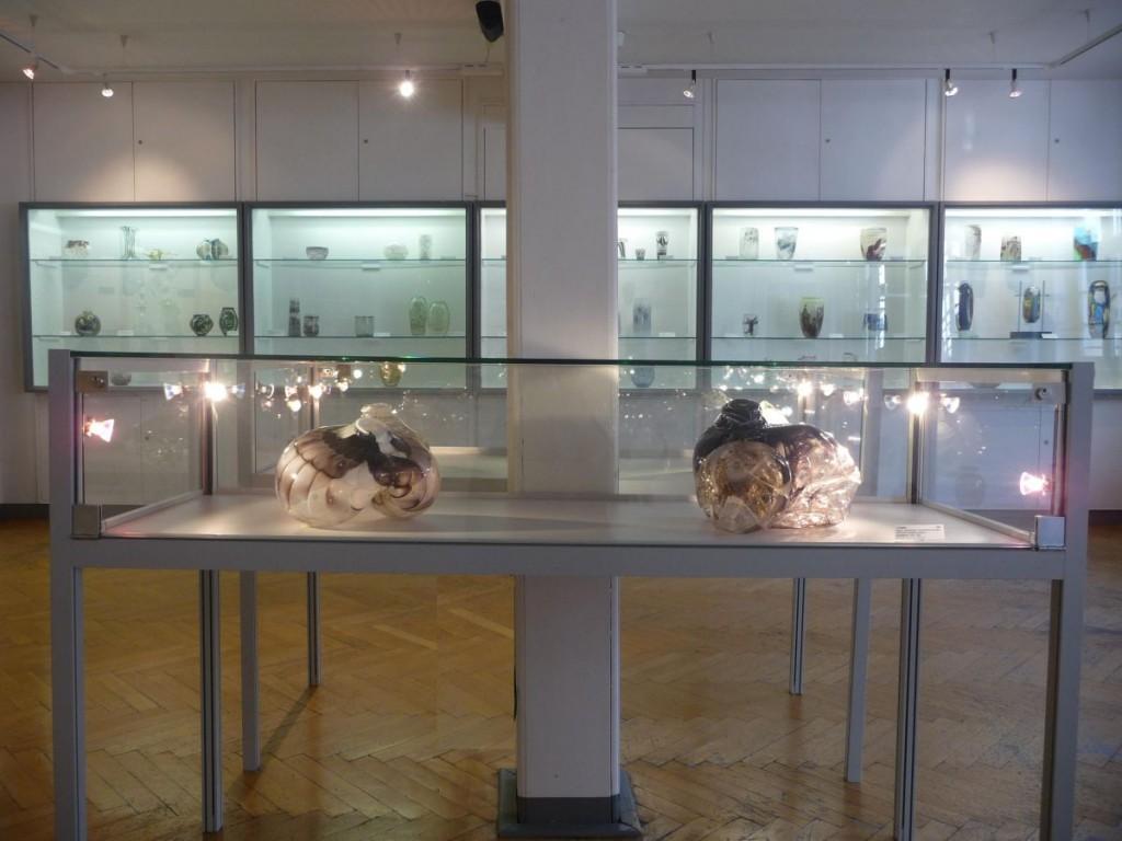 Museum Zimmermann