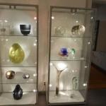 Glasmuseum_Lauscha01