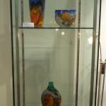 Glasmuseum_Lauscha02