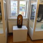 Glasmuseum_Lauscha04