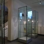Glasmuseum_Lauscha05
