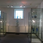 Glasmuseum_Lauscha06