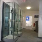 Glasmuseum_Lauscha07