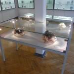 Glasmuseum_Lauscha08