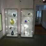 Glasmuseum_Lauscha09