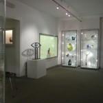 Glasmuseum_Lauscha10