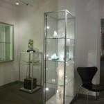 Glasmuseum_Lauscha11