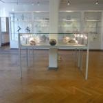 Glasmuseum_Lauscha12