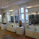 Glasmuseum_Lauscha14