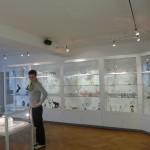 Glasmuseum_Lauscha15