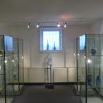 Glasmuseum_Lauscha16