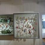 Glasmuseum_Lauscha17