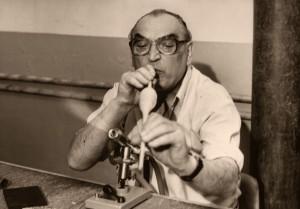 Otto Schindhelm