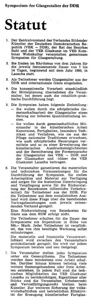 1989 Statut_1