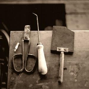 Werkzeug 2